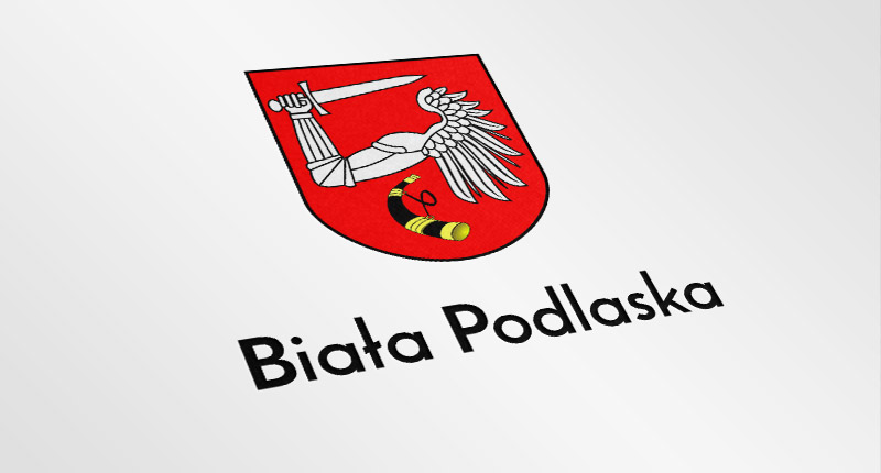 TNGS Tomasz Karman - z kim współpracujemy? - TNGS Tomasz Karman - Biuro Obsługi Inwestora - Lublin