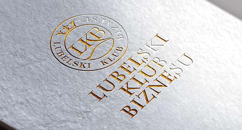 TNGS członkiem Lubelskiego Klubu Biznesu - TNGS Tomasz Karman - Biuro Obsługi Inwestora - Lublin