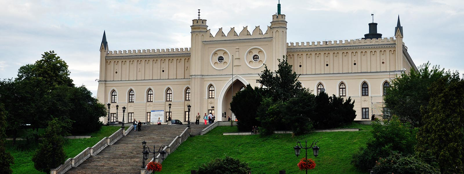 - TNGS Tomasz Karman - Biuro Obsługi Inwestora - Lublin