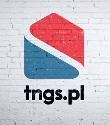 Więcej informacji o Biurze Obsługi Inwestycji TNGS.pl - Tomasz Karman - Lublin