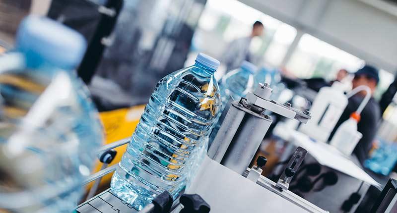 zakład produkcji wody mineralnej warmińsko - mazurskie   - TNGS Tomasz Karman - Biuro Obsługi Inwestora - Lublin