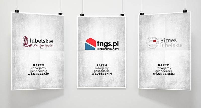 Sukces goni sukces - TNGS Tomasz Karman - Biuro Obsługi Inwestora - Lublin