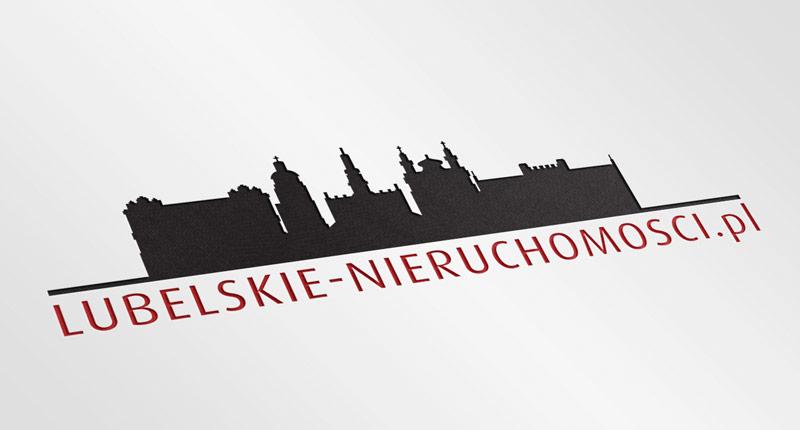 Lubelskie Nieruchomości Sp. z o.o. - TNGS Tomasz Karman - Biuro Obsługi Inwestora - Lublin