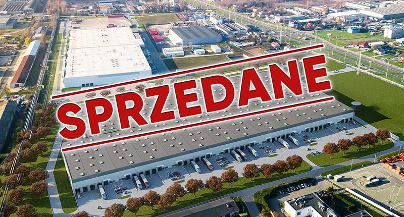 Sukces TNGS na rynku pośredników w Polsce - TNGS Tomasz Karman - Biuro Obsługi Inwestora - Lublin