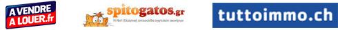 TNGS.pl - Nasze nieruchomości widoczne są w 15 krajach Europy
