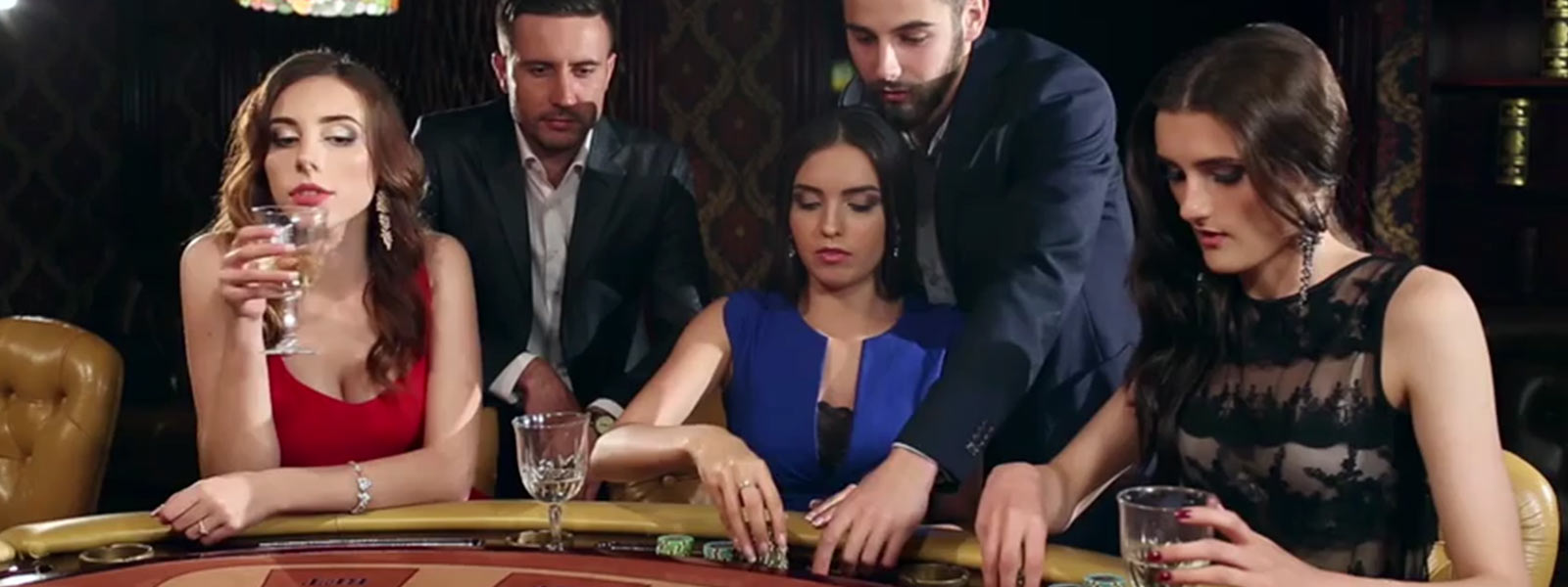 hotel - kasyno  woj. lubelskie   - TNGS Tomasz Karman - Biuro Obsługi Inwestora - Lublin