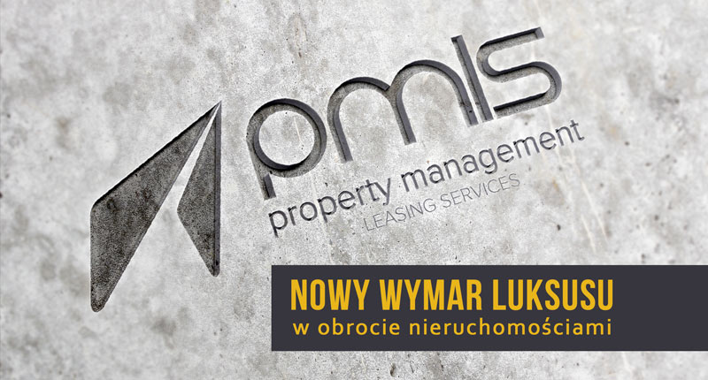 PMLS - TNGS Tomasz Karman - Biuro Obsługi Inwestora - Lublin