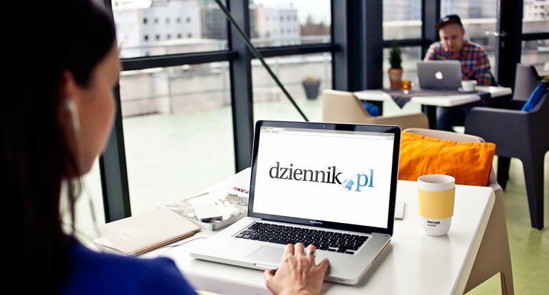 Varroc Lighting Systems - TNGS Tomasz Karman - Biuro Obsługi Inwestora - Lublin