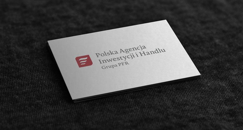 Przełomowa inwestycja na Lubelszczyźnie - TNGS Tomasz Karman - Biuro Obsługi Inwestora - Lublin