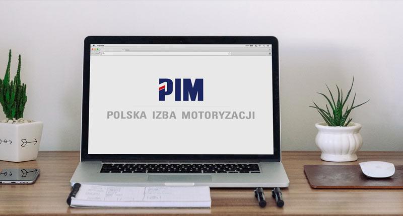 Varroc zainwestuje w gm. Niemce - TNGS Tomasz Karman - Biuro Obsługi Inwestora - Lublin